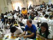 Marilao_District_Workshop (4)