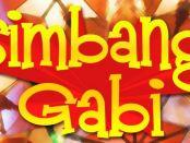 SimbangGabi