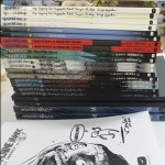 ManixAbreraBooks