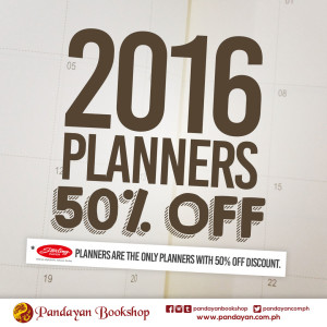 sterling-planners-50%-off