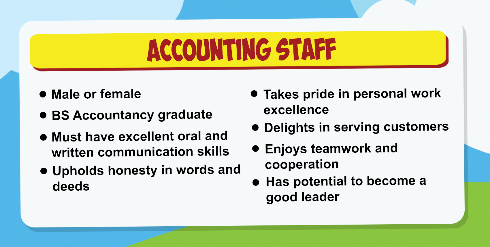 accounting-staff