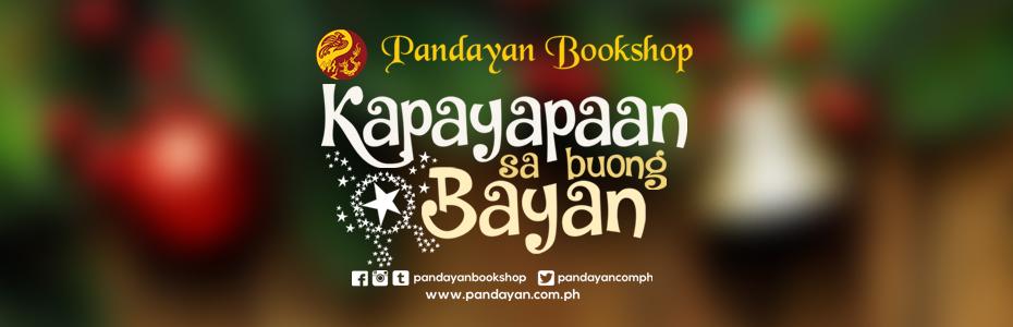 Kapayapaan sa Buong Bayan  2016