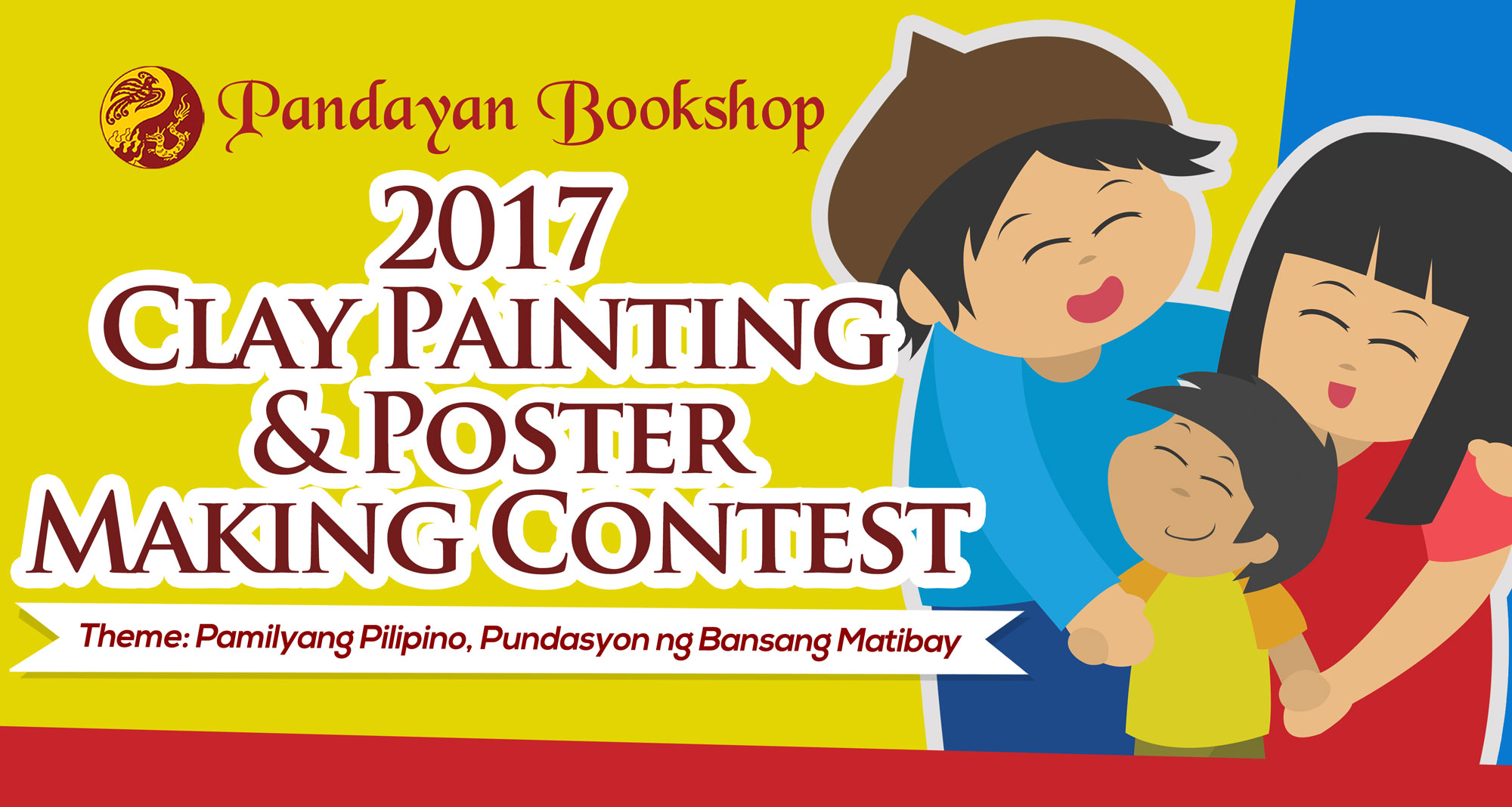 Poster design nutrition month - Elementary Poster Making Winners Nutrition Month