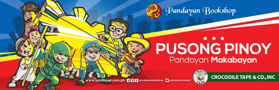 Pusong Pinoy 2017
